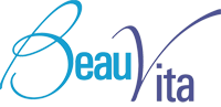 Beauvita logo